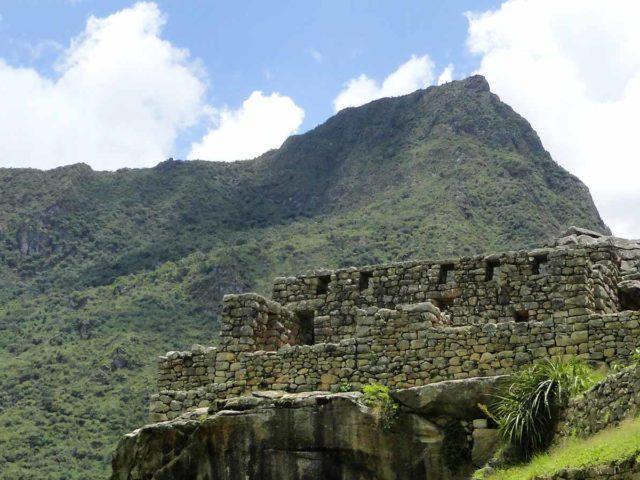 Cusco: NUEVOS horarios para visitar Machu Picchu en 2019