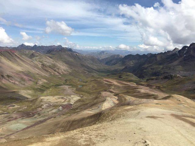 Cusco Explorador – 8 Dias / 7 Noches